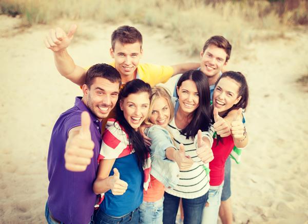De 5 stappen naar succesvolle vakantieverhuur